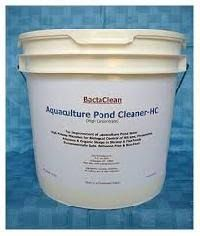 aquaculture probiotics