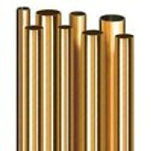 Copper Nickel Pipesand Tubes