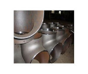 stainless steel elbows, tee Pipe Fitting