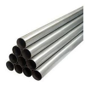 Nickel Alloy Pipes