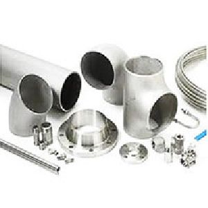 Pipe Fitting, tubes fitting