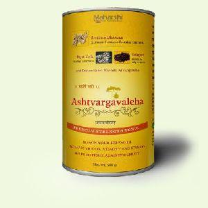 Asthvargavaleha Powder