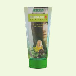 Bhringnil - H Hair Cream