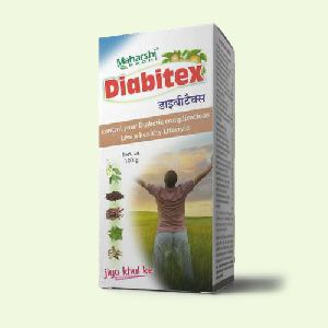 Diabitex Powder