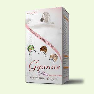 Gyanae Plus Granules