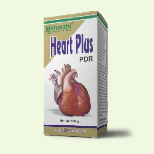 Heart Plus Powder