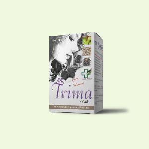 M.Trima Tablets