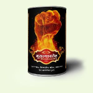 Moosalyavaleha Powder