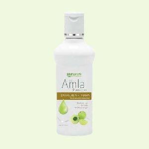 Sat Amla Shampoo