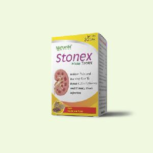 Stonex Forte Tablets