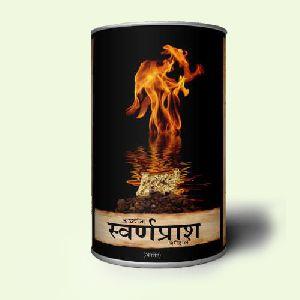 Swarnaprash Special