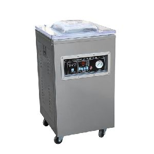 Vita Vacuum Packing Machine