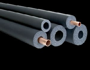 insulation tubes