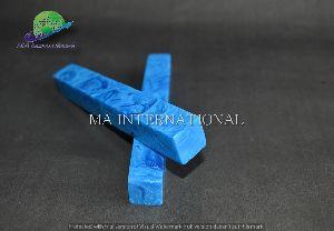 FM-PB-10 Acrylic Pen Blanks
