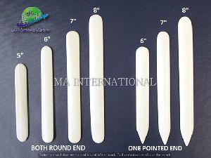 Real Bone Folders