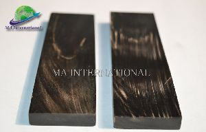 MABHS01 Water Buffalo Horn Scales