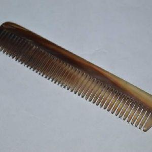 MAHC07 Horm Comb