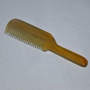 MAHC08 Horm Comb