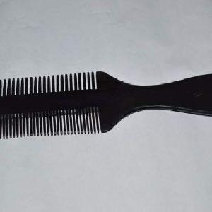 MAHC14 Horm Comb