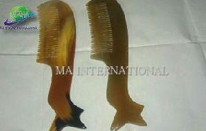 MAHC16 Horn Comb