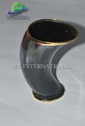 MAHM01 Horn Mug
