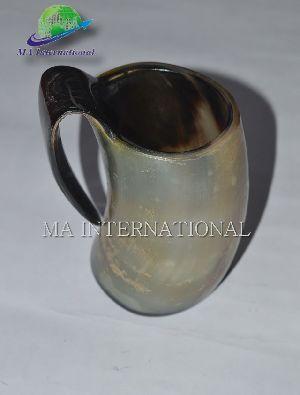 MAHM04 Horn Mug