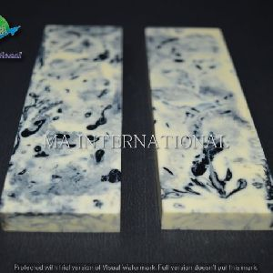 MARH04 Acrylic Scales