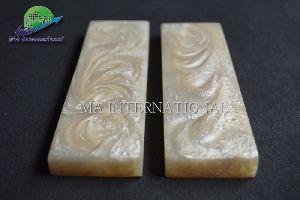MARH05 Acrylic Scales
