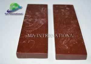 MARH08 Acrylic Scales