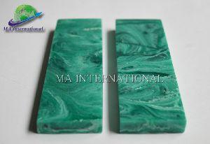 MARH11 Acrylic Scales