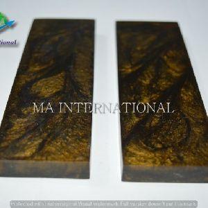 MARH12 Acrylic Scales