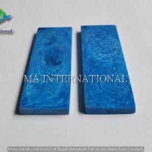 MARH39 Acrylic Scales