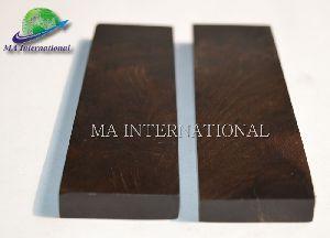 MASWS01 Wood Knife Handles