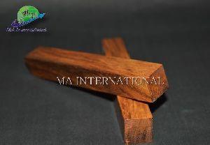 MAWPB01 Wood Pen Blanks