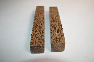 MAWPB04 Wood Pen Blanks
