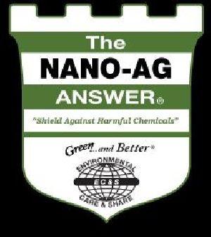 The Nano-AG Answer