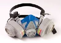 Safety Respirators