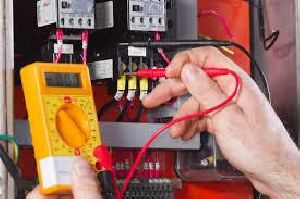 Electro-technical Calibration Services