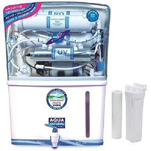 RO Water Purifier 01