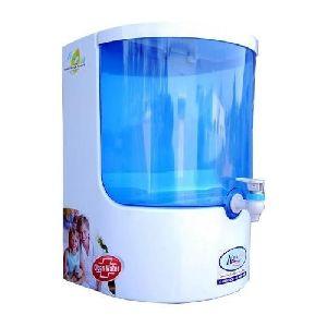 RO Water Purifier 04