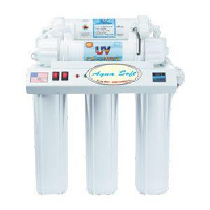 RO Water Purifier 07