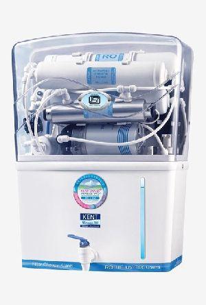 RO Water Purifier 08