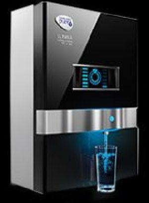 RO Water Purifier 10