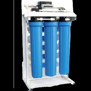 RO Water Purifier 11