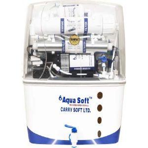 RO Water Purifier 12
