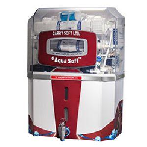 RO Water Purifier 13