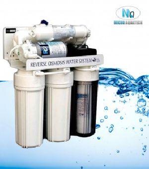 RO Water Purifier 14