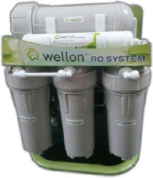 RO Water Purifier 15