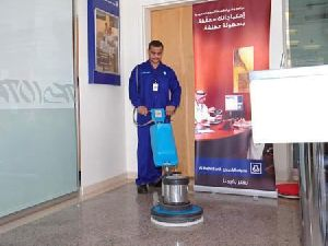 Housekeeping Services 02