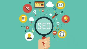 SEO Software Development Services